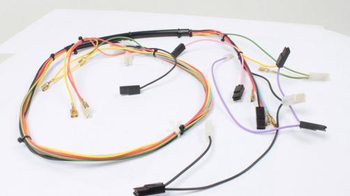 Rede eletricas